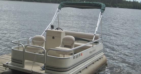 Wondrous Boat Motor Rentals Idle Hours Resort Alphanode Cool Chair Designs And Ideas Alphanodeonline